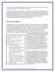 Linking One-Stop Career Centers and Homeless Assistance ... - Page 5