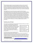 Linking One-Stop Career Centers and Homeless Assistance ... - Page 6