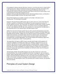 Linking One-Stop Career Centers and Homeless Assistance ... - Page 7