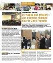 Télécharger - Avignon - Page 6