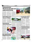 Local - Page 2