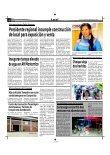 Local - Page 4