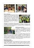 Verslag officieel bezoek Eenhana Town Council ... - Stad Harelbeke - Page 4