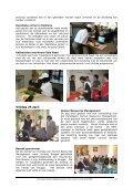 Verslag officieel bezoek Eenhana Town Council ... - Stad Harelbeke - Page 6