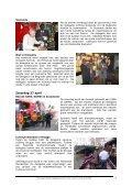 Verslag officieel bezoek Eenhana Town Council ... - Stad Harelbeke - Page 7