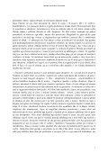 Akoma janë të paqarta pikëpamjet e para për shoqërinë ... - Gazetaria - Page 2