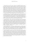 Akoma janë të paqarta pikëpamjet e para për shoqërinë ... - Gazetaria - Page 5
