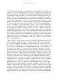 Akoma janë të paqarta pikëpamjet e para për shoqërinë ... - Gazetaria - Page 7