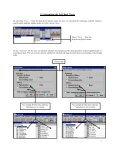 1 PINETOWN GAUTENG - WearCheck - Page 7