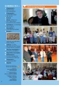 Télécharger - Cabourg - Page 2