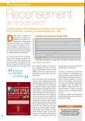 Télécharger - Cabourg - Page 4