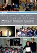 Télécharger - Cabourg - Page 7