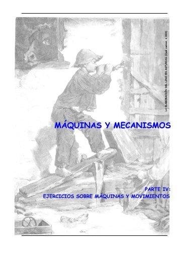 ac_ejercicios