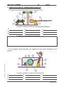 ac_ejercicios - Page 2