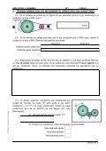 ac_ejercicios - Page 4