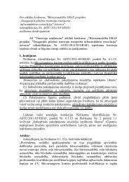 Atbilde uz jautājumuNr.1. - Tramvajs - Daugavpils