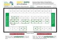 26 27 28 29 30 15 14 13 12 11 MMEC EXPO - Mozmec