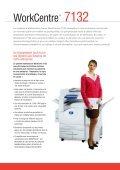pour une disponibilité - Xerox - Page 2