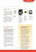 pour une disponibilité - Xerox - Page 4