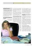 Clave Consulting - Instituto Internacional San Telmo - Page 2
