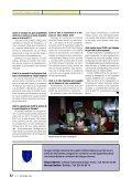 Clave Consulting - Instituto Internacional San Telmo - Page 3