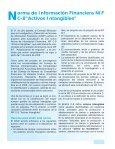 Flash Informativo - IMEF - Page 2
