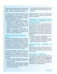Flash Informativo - IMEF - Page 3