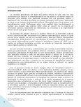 Diversidad cultural e interculturalidad en el marco de la ... - SciELO - Page 2