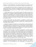 Diversidad cultural e interculturalidad en el marco de la ... - SciELO - Page 3
