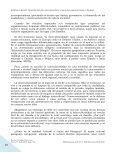 Diversidad cultural e interculturalidad en el marco de la ... - SciELO - Page 4