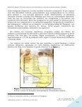 Diversidad cultural e interculturalidad en el marco de la ... - SciELO - Page 5