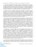 Diversidad cultural e interculturalidad en el marco de la ... - SciELO - Page 6