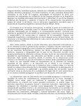 Diversidad cultural e interculturalidad en el marco de la ... - SciELO - Page 7