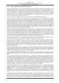Sprawozdanie Zarządu RS/2012 - Petrolinvest SA - Page 6
