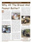 Ironwood Pig Sanctuary - Page 3
