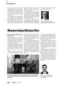 Keemiaolümpiaad Moskvas (Uno Mäeorg) - Haridus - Page 2