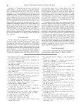 Surface roughening during plasma-enhanced chemical-vapor ... - Page 7