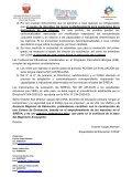 Para descargar instructivo haga clic aquí (formato pdf) - Gerencia ... - Page 3