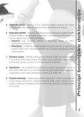 Studentski vodič 2012/13 - PMF - Univerzitet u Tuzli - Page 7