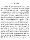 L'élixir de longue vie - Page 2