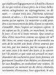 L'élixir de longue vie - Page 4