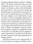 L'élixir de longue vie - Page 5