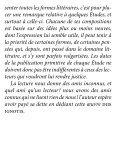 L'élixir de longue vie - Page 6