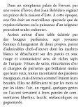L'élixir de longue vie - Page 7