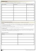 Member Grade - Dual Doctorate application form - APS Member ... - Page 2