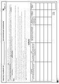 Member Grade - Dual Doctorate application form - APS Member ... - Page 5