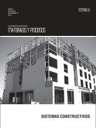 SISTEMAS CONSTRUCTIVOS NOVIEMBRE 2012.pmd