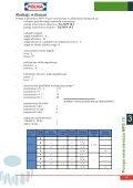 POMPA SMAROWNICZA TYP MPS 10 - Polna S.A. - Page 6