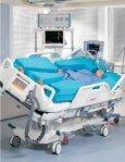 Pat Multicare - tehnoplus medical - Page 5