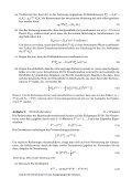 Quantenchromodynamik — Übungsblatt 2 - THEP Mainz - Page 2